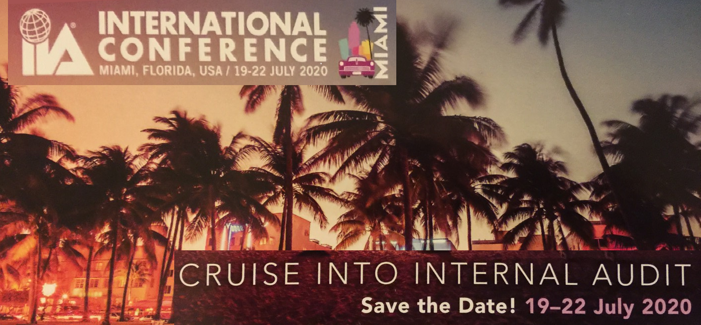IIA's 2020 International Conference-1